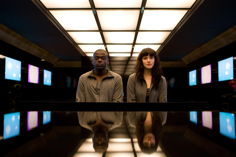 [影集] Black Mirror (2011~) Black-Mirror-Ep-2-17