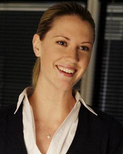 [影集] CSI: Las Vegas (2000~) CSI-LV-Riley%20Adams