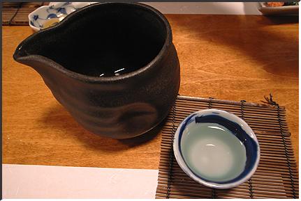 yoshida_081227_07.jpg