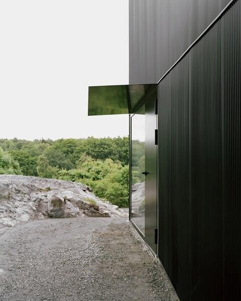 House Tumle - Johannes Norlander Arkitektur