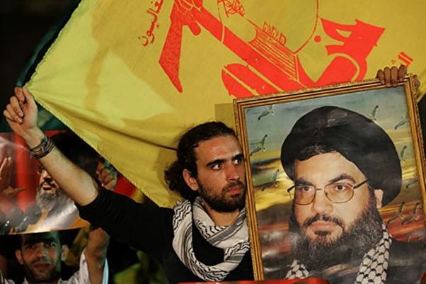 hezbollah1-large