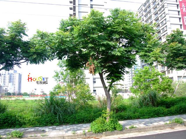新竹 竹北 高鐵 富宇水林園 水花園 接待中心 新成屋 買屋 看屋