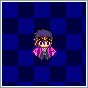 "Trace's RPG ""The Sequel"" Yoshisune%20Sprite"