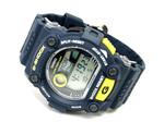 นาฬิกาข้อมือคาสิโอ g-7900-2dr