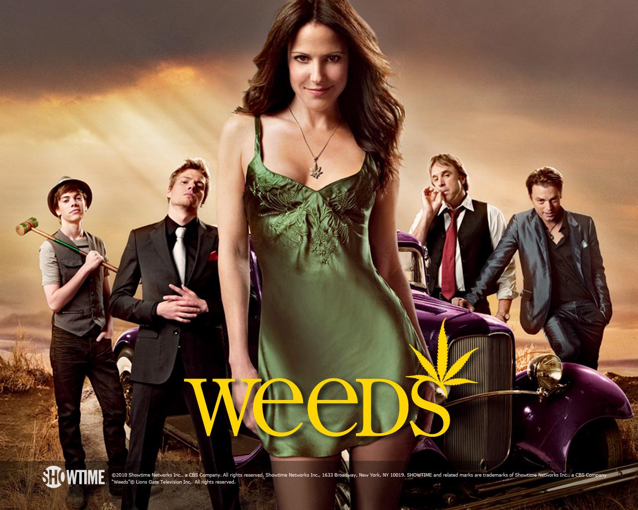 [影集] Weeds (2005~2012) Weeds%20-%20021