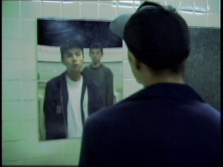 健网国际同志电影网-精彩截图