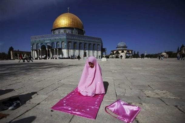 صباح الخير يـا فلسطين - صفحة 2 Aqsa_tahiri