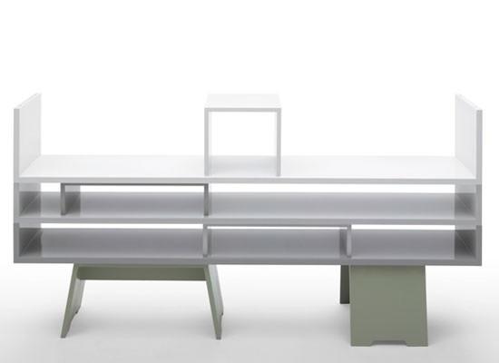 Andreas- Saxer, tofu, diseño, decoracion, muebles