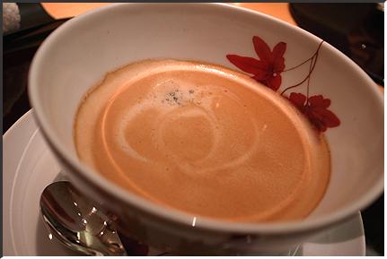 restaurantm_090812_05.jpg