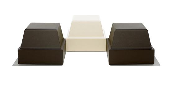 Taburete-Chunk, muebles, decoracion, diseño
