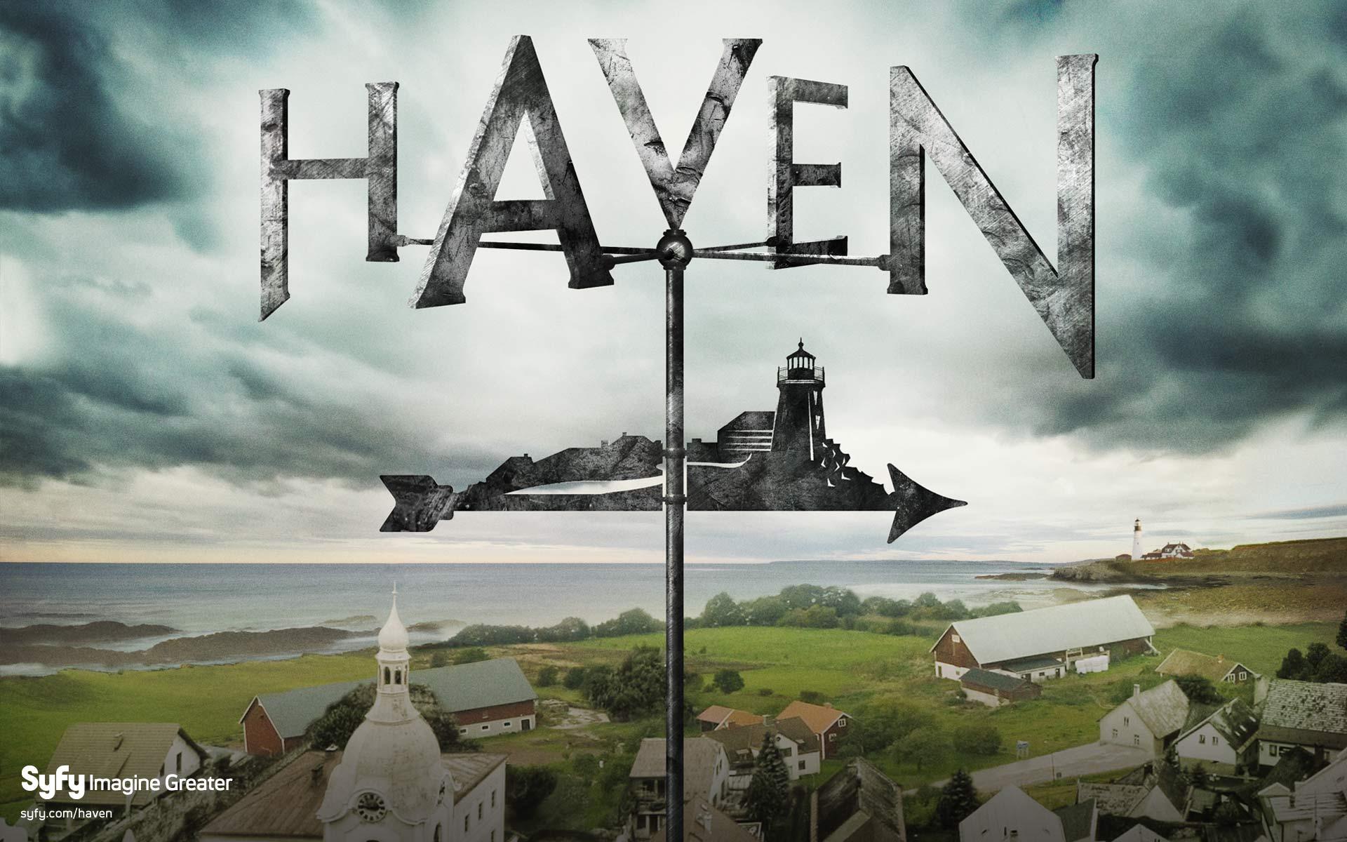 [影集] Haven (2010~) Haven%20-%20005