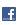 Suivez MSDN sur Facebook