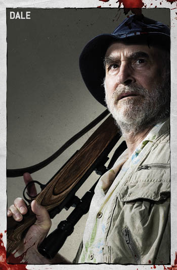 [影集] The Walking Dead (2010~) The%20Walking%20Dead%20-%20Dale
