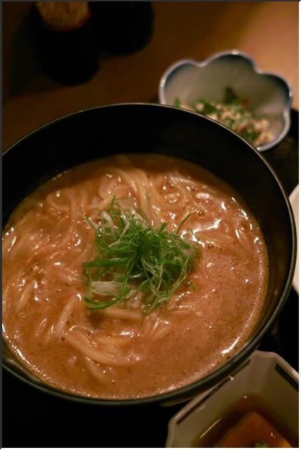 yashima_110603_01.jpg