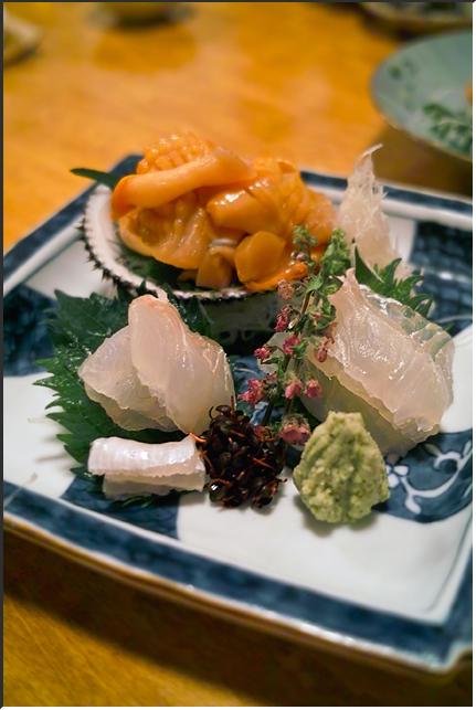 yoshida_100306_14.jpg