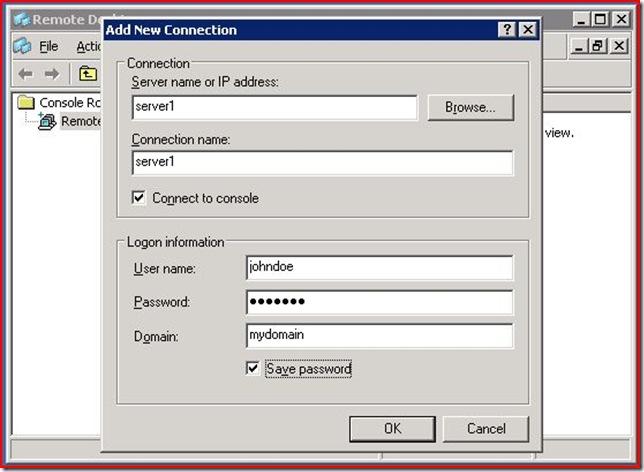 RemoteDesktops1