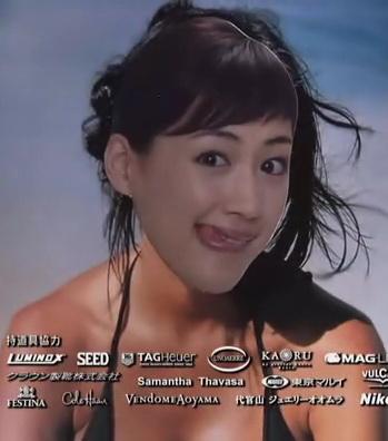 [日劇] MR.BRAIN (2009) MR.BRAIN-021