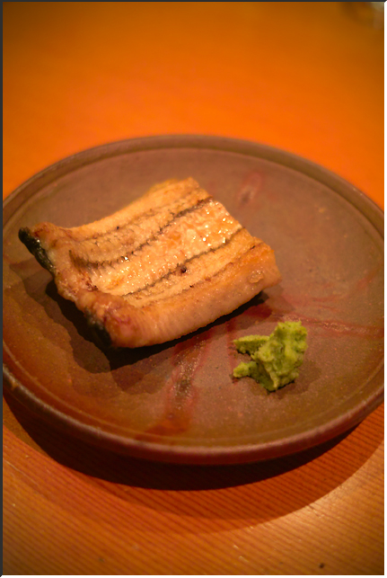 minoichi_101112_03.jpg