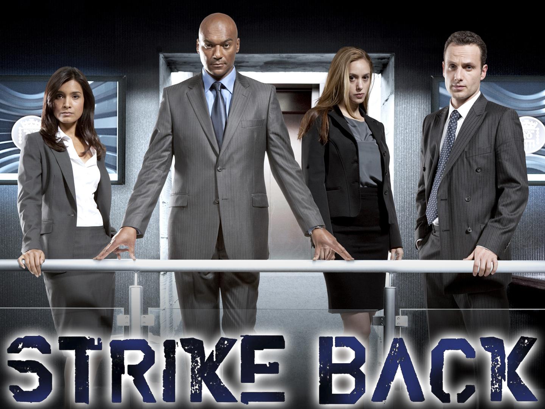 [影集] Strike Back (2010~2015) Strike-back-13