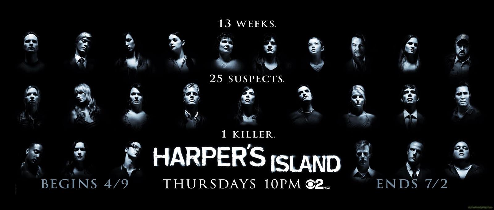 [影集] Harper's Island (2009) Harper's%20Island%20-%20001