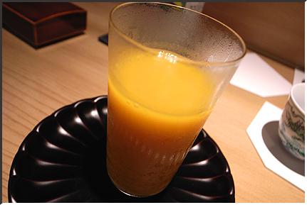 kikuchi_081015_11.jpg