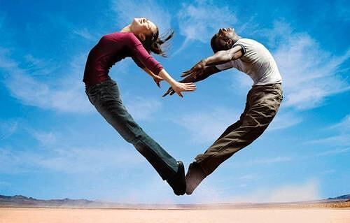 10 secreto amor abundante: