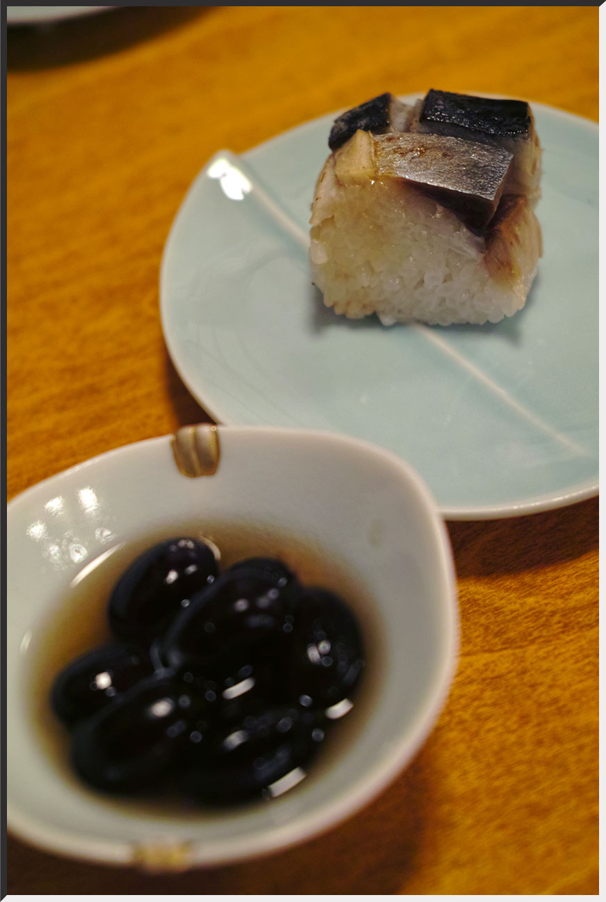 yoshida_130119_01.jpg