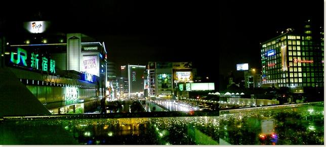 新宿雨01