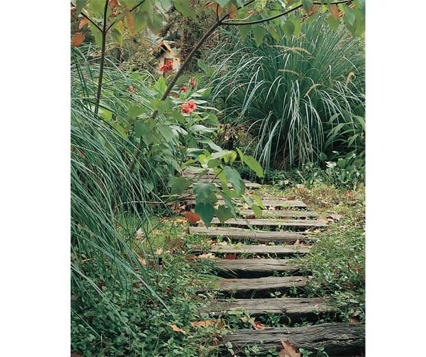 paisajismo, jardin, ideas