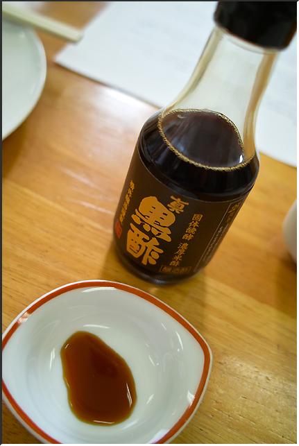 yokoi_100710_05.jpg