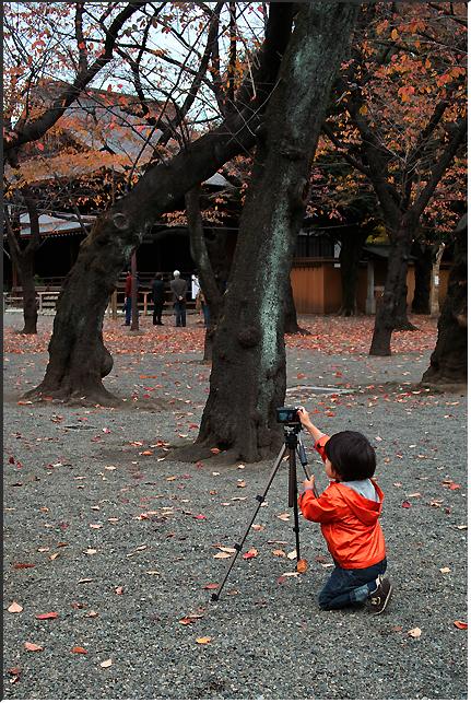 yasukuni_091128_02.jpg