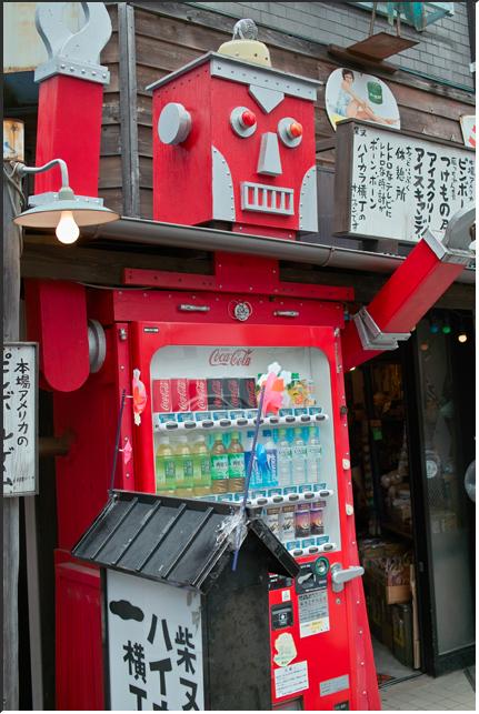 shibamata_100429_03.jpg