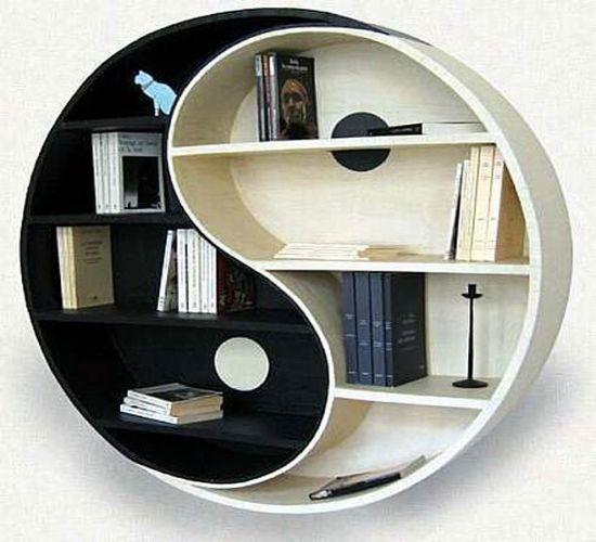 tecnologia,decoracion,diseño,interior, muebles
