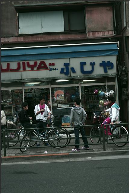 machiya_101114_01.jpg