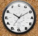 reloj-circulo-quintas.jpg