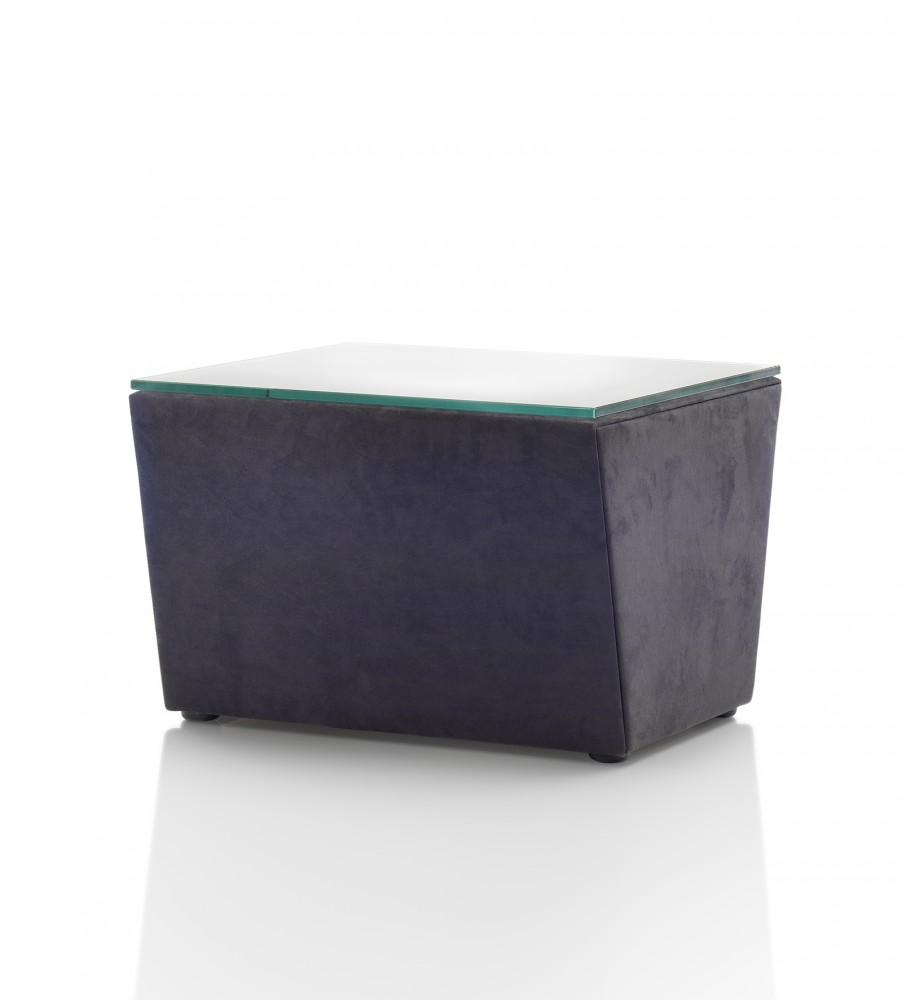 Vienna la Colección de muebles de Jean Nouvel