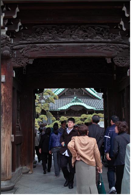 shibamata_100429_04.jpg