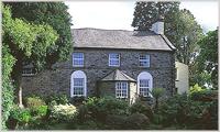 Tan y Foel, North Wales