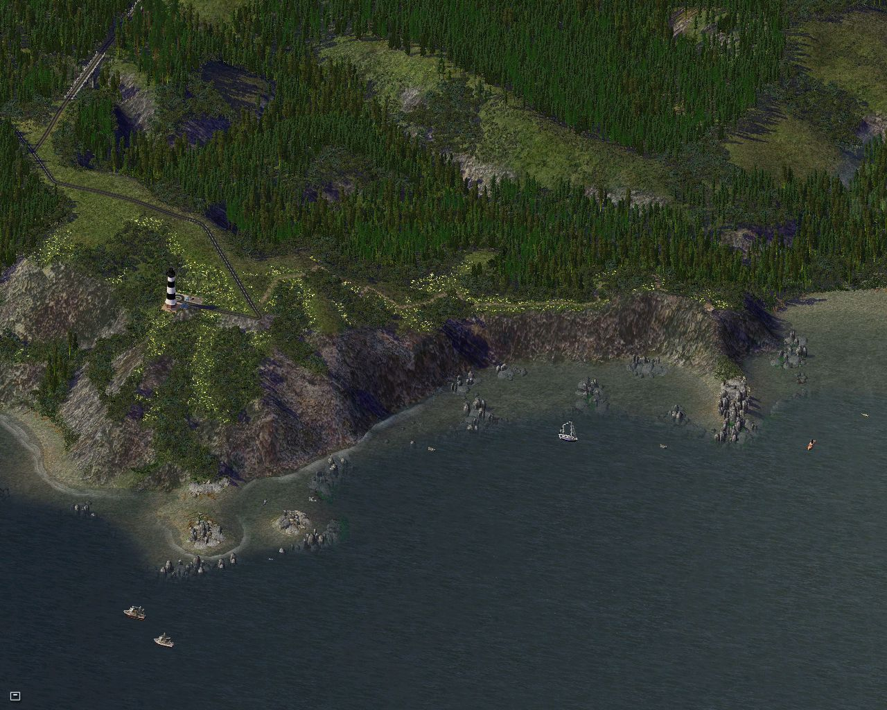 29%20north%20cliffs.jpg?psid=1