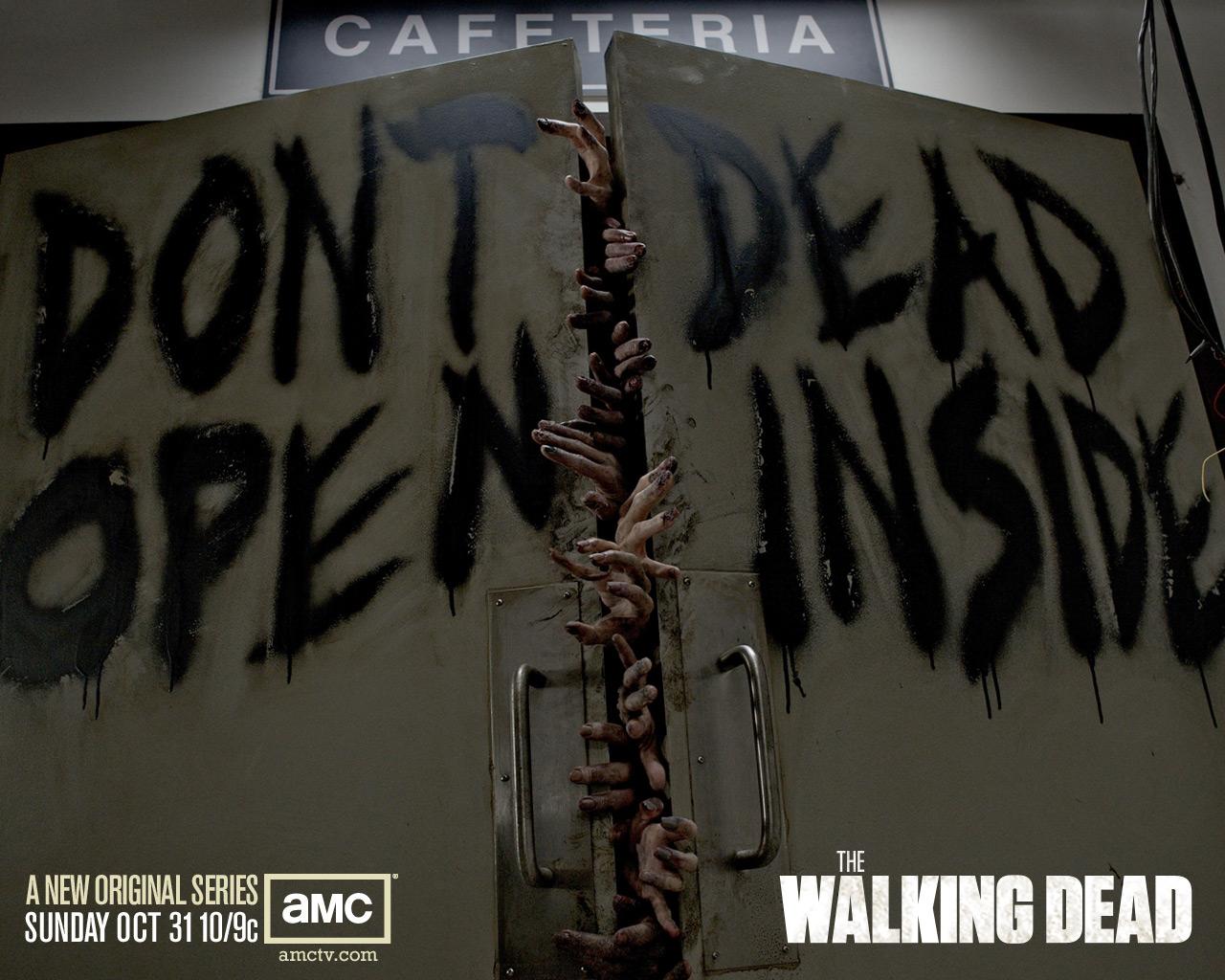 [影集] The Walking Dead (2010~) The%20Walking%20Dead%20-%20004