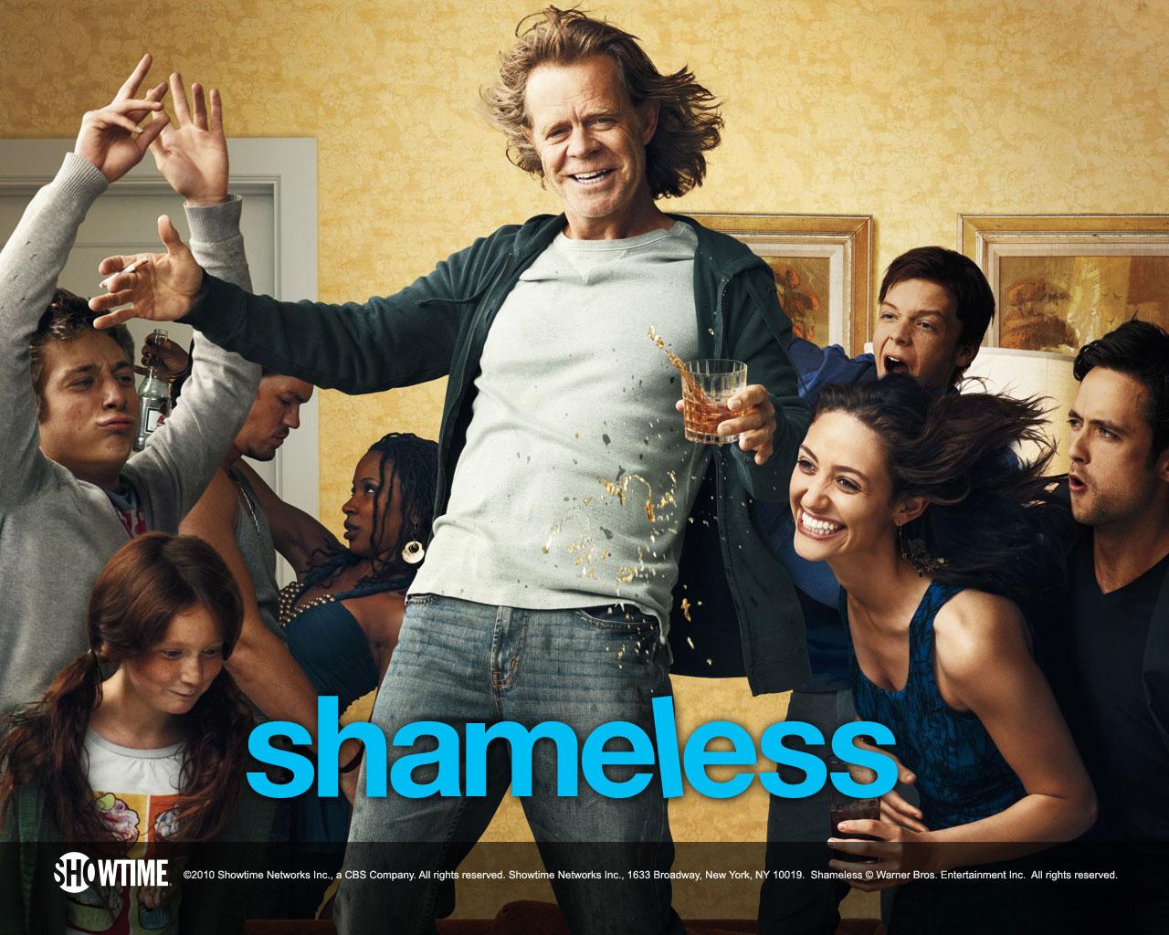 [影集] Shameless (2011~) Shameless_1280x1024