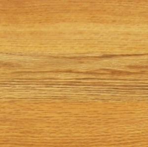Parchet laminat Stejar 8 mm