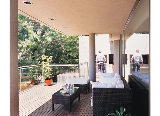 Decoracion-con-generos, decoracion, diseño, muebles, Colores, casas