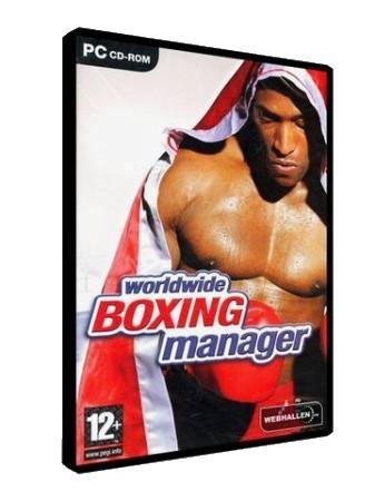 Juego De Boxeo Para Pc 1 Link
