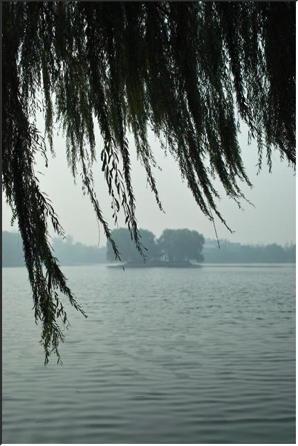 beijing_24.jpg