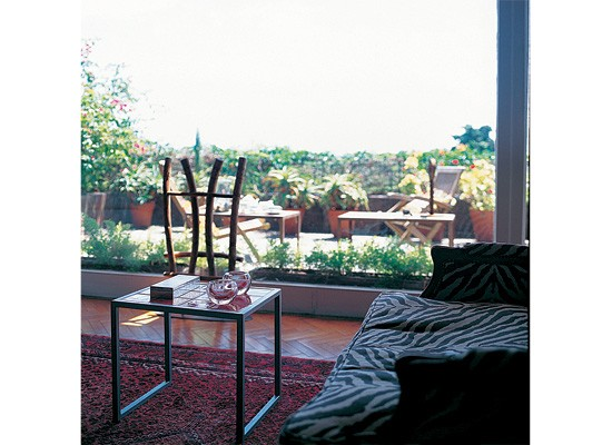 colores, diseño, decoracion, interiores, muebles