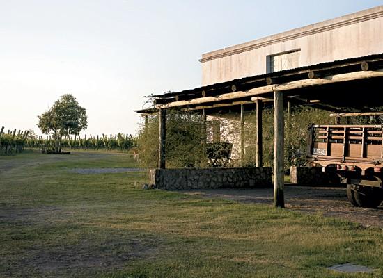 diseño, decoracion, estilo-rural, muebles