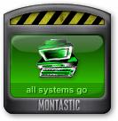 montastic3.jpg