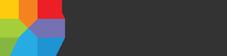 picplz logo