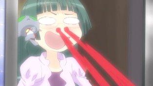 Ryofuko-chan [4 OVAs] Ryofuko%20chan%200011